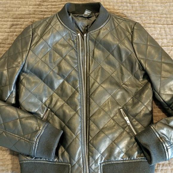 Forever 21 Jackets & Blazers - Jacket